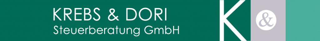 Krebs & Dori Logo